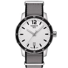 Tissot T095.410.17.037.00 Watch For Men