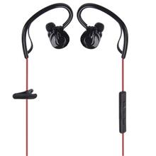 Cell Sport SHS-200 Headphones