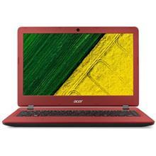 Acer Aspire ES1-332-P5K6  Pentium-4GB-500GB