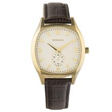 Rodania R.2617130 Watch For Men