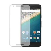 LG nexus 5x Tempered Glass Screen Guard