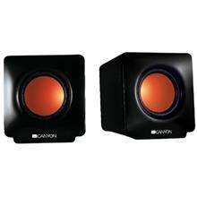 Canyon CNE-CSP201 Speaker