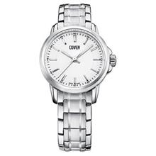 Cover Co35.02 Watch For Women