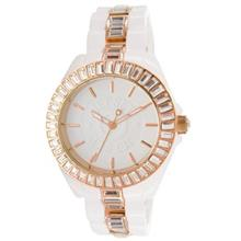 Jetset J1514R-131 Watch For Woman