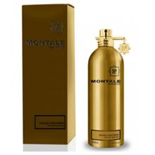 عطر AOUD LEATHER EDP MONTALE