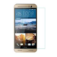 Nillkin H+ Glass Screen Protector For HTC One M9