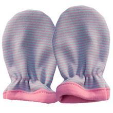 Adamak Little Rabbit Baby Gloves