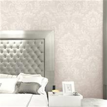 Wallquest AG91901 Villa Rosa Album Wallpaper