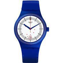 Swatch SUTN401 Watch