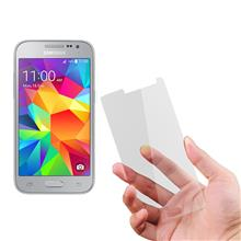 Glass Screen Protector For Samsung Galaxy Core Prime