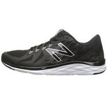 کفش مخصوص دويدن مردانه نيو بالانس مدل M790LB6