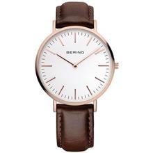 Bering 13738-564 Watch For Men