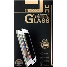 Mocoll Full Cover Temoered Glass For iPhone 7