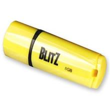 Patriot Blitz USB 3.0 Flash Drive 8GB