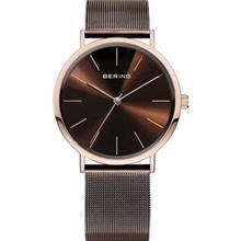 Bering 13436-265 Watch For Men