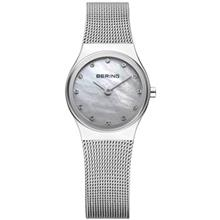 Bering 12924-000 Watch For Women