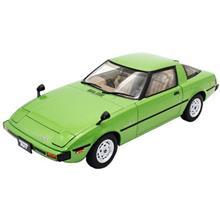 ماشین بازی اتو آرت مدل Mazda Savanina RX 7 SA