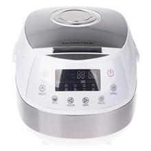 Hardstone RCS5900 Rice Cooker