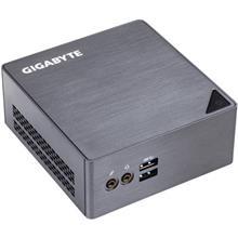 Gigabyte GB BSi3H 6200 Mini PC