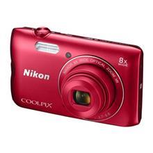 Nikon A300 Digital Camera