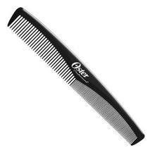شانه سلمانی اوستر Oster Usa 76003-605 Oster Original Finishing Comb