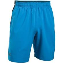 Under Armour Hiit Shorts For Men