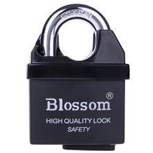 قفل آويز بلاسام مدل LS0506 13402