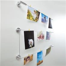 Jakoob Wall Photo Kit