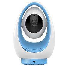 Foscam Fosbaby P1 Network Camera