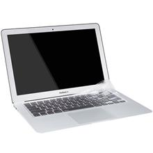 Ozaki Omacworm Sealed 0.08mm Keyboard Cover For MacBook Air 11 Inch