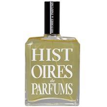 Histoires De Parfums 1804 Eau De Parfum For Women 60ml