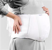 شکم بند دوران بارداری پاکسمن 016