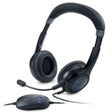 Genius HS-G450 Headset