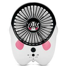 Remax F6 Mini USB Fan