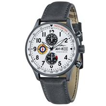 AVI-8 AV-4011-0B Watch For Men