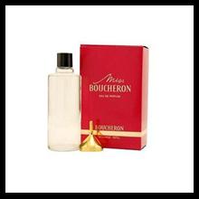 عطر بوچرون MISS BOUCHERON REFILL FOR WOMEN EDP | BOUCHERON MISS BOUCHERON REFILL FOR WOMEN EDP