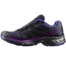Salomon Wings Pro 2 GTX Running Shoes For Women