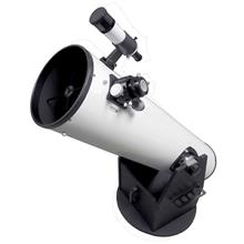 GSO 6 F/8 CRF DOBSONIAN WHITE