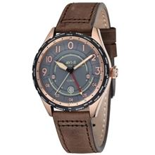 AVI-8 AV-4035-04 Watch For Men