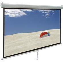 Scope Manual Video Projector Screen 200*200