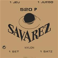 Savarez 520 P Classic Guitar String