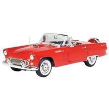 ماشين موتور مکس مدل American Classics 1956 Ford Thunderbird