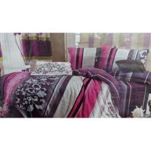 Winky 7 2Persons 6 Pieces Bedsheet