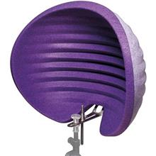 Aston Halo Reflection Filter Microphone