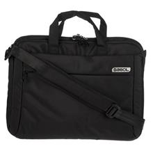 Gabol Business Edit Bag For 15.6 Inch Laptop