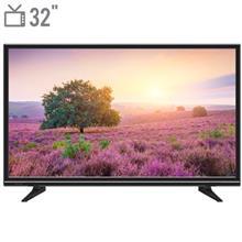 تلويزيون ال اي دي شهاب مدل 32D1420 - سايز 32 اينچ