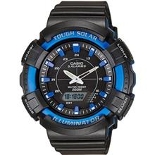 Casio AD-S800WH-2A2VDF Watch For Men