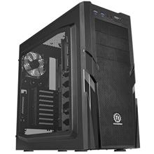 Thermaltake Commander G41 Window Computer Case