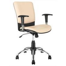 صندلی کارشناسی  لیو S62t