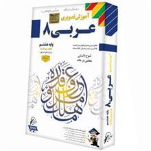 Lohe Danesh Arabic Language 8 Multimedia Training